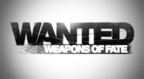 wanted ps3 trophies