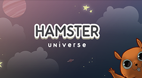 hamster universe wp achievements