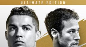 fifa 19 ultimate edition origin achievements