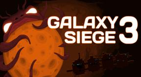 galaxy siege 3 google play achievements
