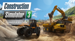 construction simulator 3 console edition ps4 trophies