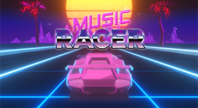 music racer ps4 trophies