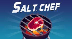 salt chef google play achievements