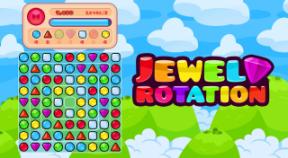 jewel rotation s ps4 trophies