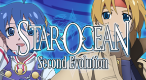 star ocean second evolution ps4 trophies