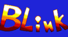 blink the bulb steam achievements