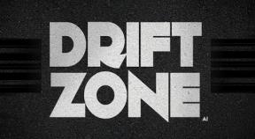 drift zone  trucks google play achievements