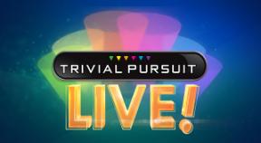 trivial pursuit live! ps3 trophies