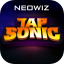 Tap sonic 4