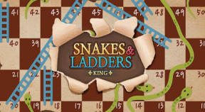 snakes and ladders king google play achievements