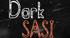 dark sasi steam achievements
