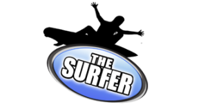 the surfer ps3 trophies