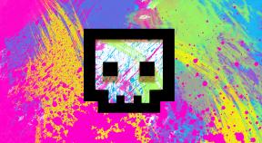 inksplosion xbox one achievements