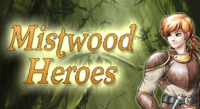 mistwood heroes steam achievements
