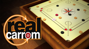 real carrom google play achievements