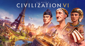 sid meier's civilization vi windows 10 achievements