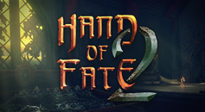 hand of fate 2 ps4 trophies