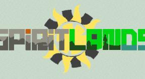 spiritlands steam achievements
