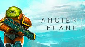 ancient planet steam achievements
