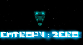 entropy   zero steam achievements