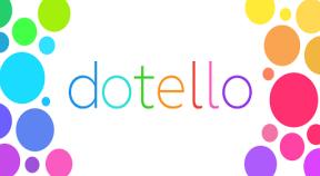 dotello google play achievements