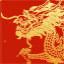 Dragon-02