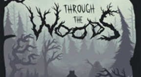 through the woods xbox one achievements