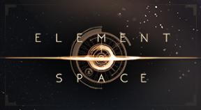 element space ps4 trophies