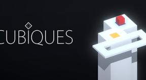 cubiques steam achievements