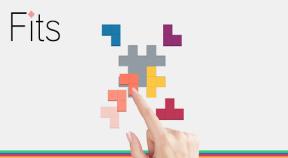 fits block puzzle king google play achievements