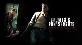sherlock holmes  crimes and punishments redux xbox one achievements