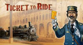 ticket to ride xbox one achievements