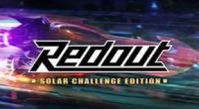 redout  solar challenge edition gog achievements