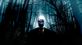 slender  the arrival xbox one achievements