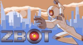 izbot steam achievements