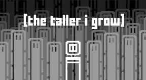 the taller i grow xbox one achievements