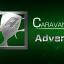 CARAVAN MODE 1,000,000 points