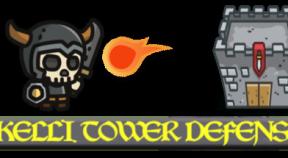 skelli tower defense steam achievements