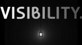 visibility steam achievements