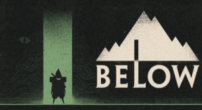 below steam achievements