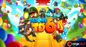 bloons td 6 google play achievements