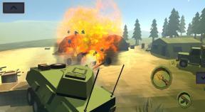 crazy war google play achievements
