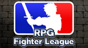 rpg fighter league steam achievements