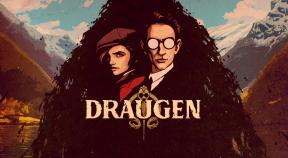 draugen xbox one achievements