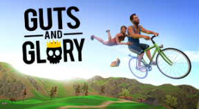 guts and glory ps4 trophies