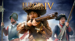 europa universalis iv microsoft store edition windows 10 achievements
