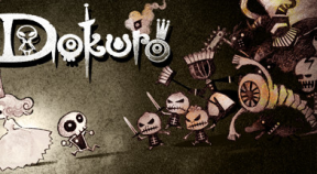 dokuro steam achievements