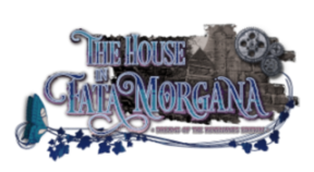 the house in fata morgana ps4 trophies