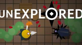 unexplored steam achievements