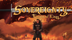sovereignty  crown of kings steam achievements